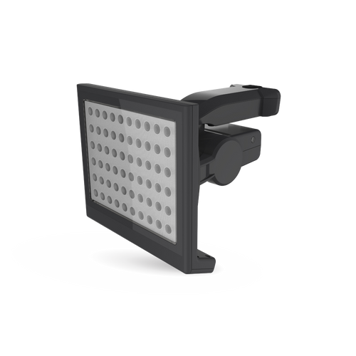 KYLA XL2-3030 FLOODLIGHT 30W