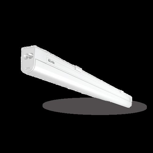 Kyla AZPAND T5 Cove Light Fitting [Clearance]