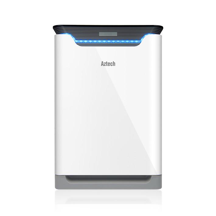 Aztech AirePuri 80m2 Air Purifier (AAP7680)
