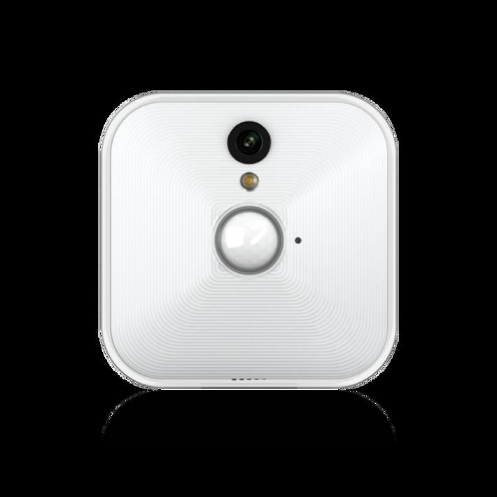 Aztech Blink Add-on Camera