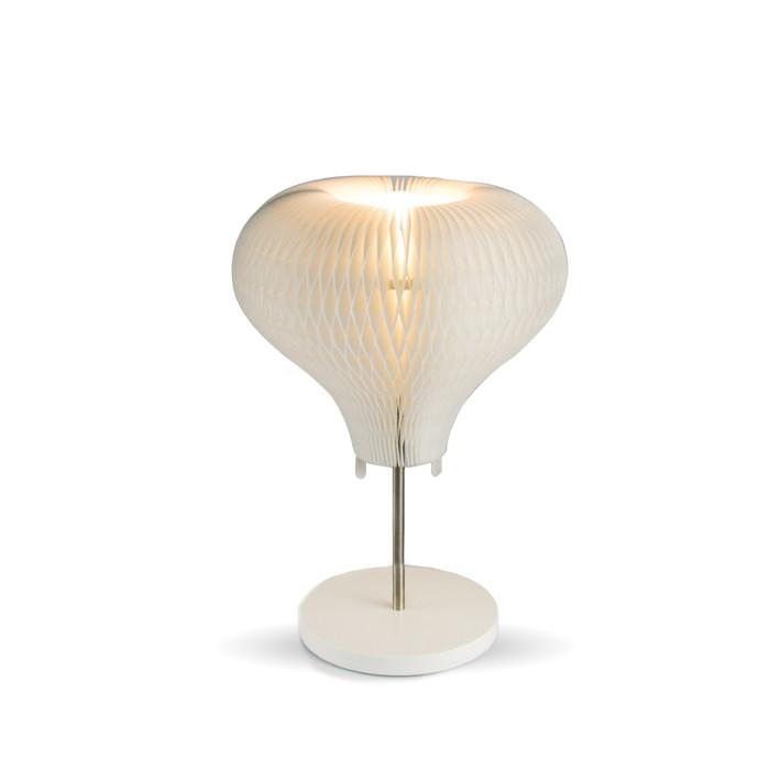 Kyla AZEL ATLE27 SHAPDE Table Lamp
