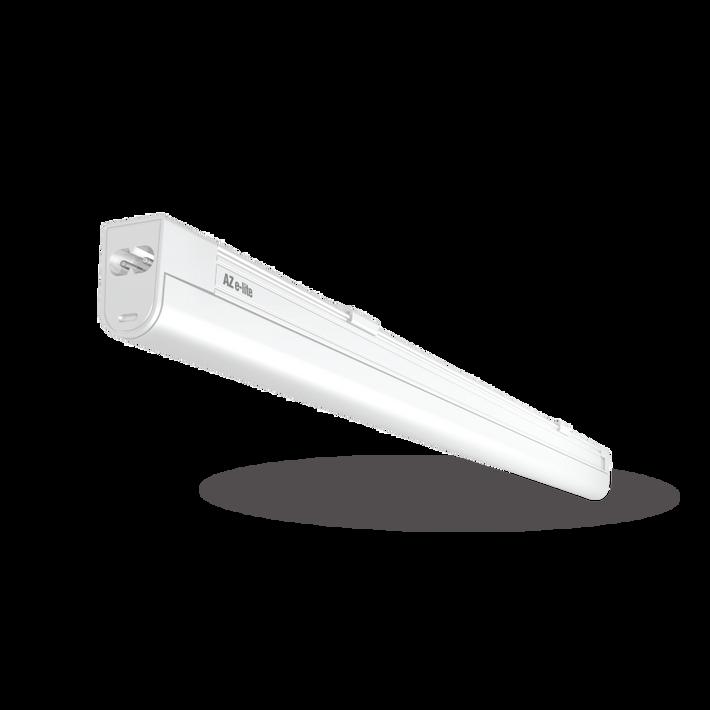 Kyla AZPAND LFC3-104 1FT T5 Cove Light Fitting 4W
