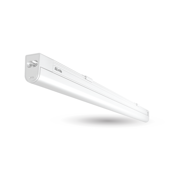 Kyla AZPAND LFC-209 2FT T5 Cove Light Fitting 9W with ON-OFF Switch