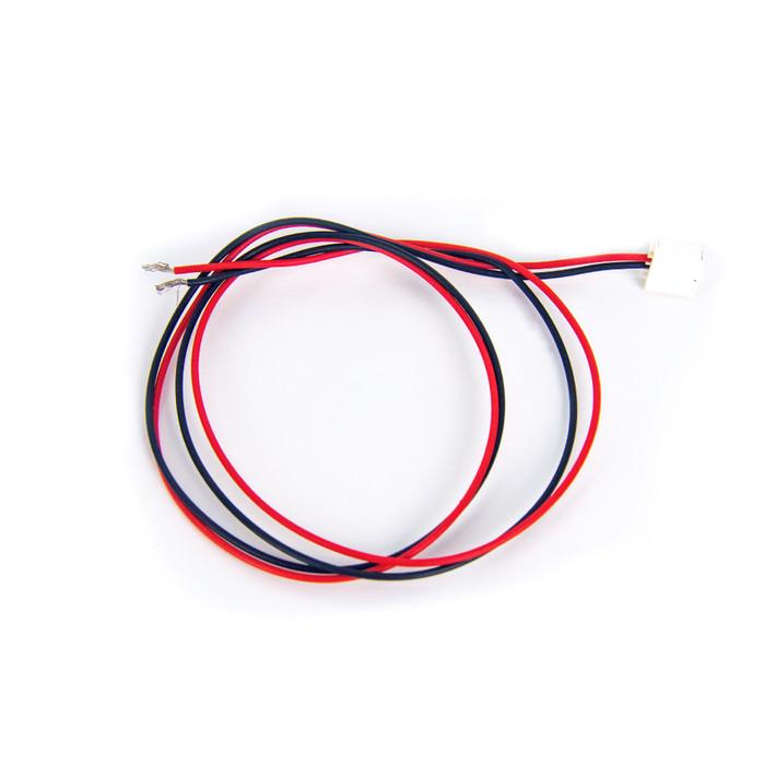 Kyla E-LITE FLEXLED Plug Connector Wire LED Accessory
