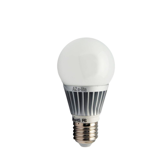KYLA LE27G60 E27 LED BULB 5W / 7W