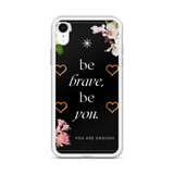 Cheer Up Phone Case