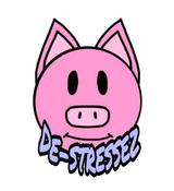 Destressez