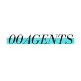 00 Agents