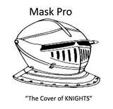 MaskPro