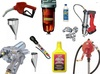 Fuel & Lubrication Products