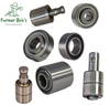 Special  Agricultural  Bearings