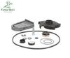 Repair Kit's & Pump Parts