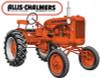 Allis-Chalmers Parts