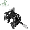 Garden Disc Harrow (short lines)
