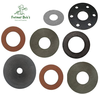 Rotary Cutter Friction Discs