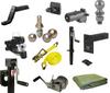Trailer & Load Control Parts