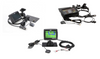 Guidance Systems (GPS)