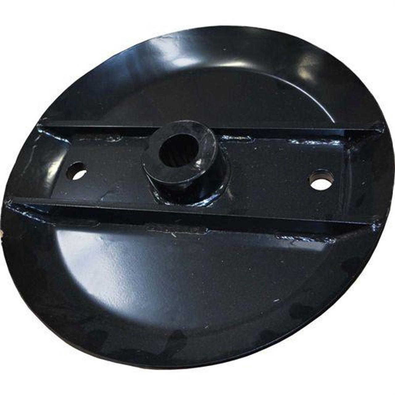 Stump Jumper Blade Pan 75hp Gear Boxes w/ 15 Spline