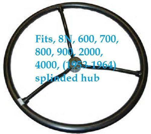NEW SEAT PAN FORD TRACTORS 8N NAA Jubilee 600 700 800 900 601 701 801  C5NN400AE