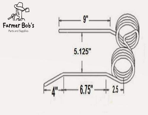 Kuhn Disc Mower Parts Diagram