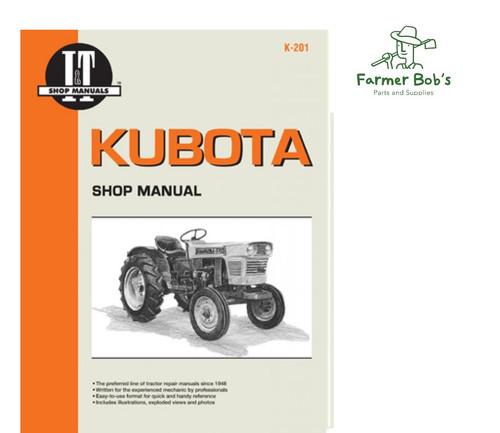 I&T Shop Manuals Kubota L175, L185, L210, L225, L235, L245, L275, L285, Kubota L Dt Parts Wiring Diagram on l2500 kubota wiring diagram, l2250 kubota wiring diagram, l2650 kubota wiring diagram, l4200 kubota wiring diagram, l2350 kubota wiring diagram, l285 kubota wiring diagram,