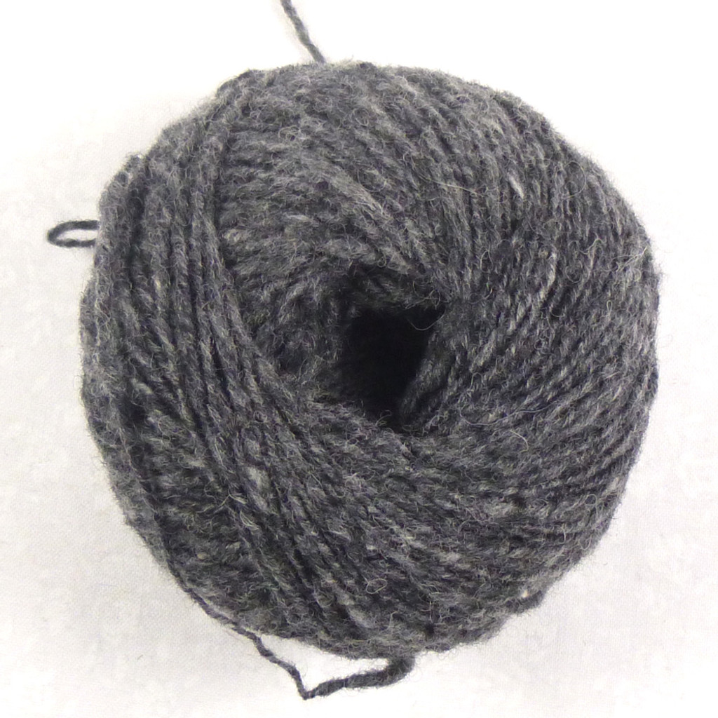 Rowan Fine Tweed Knitting Yarn | Various Colours - Malham 366