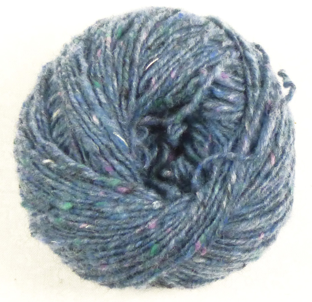 Rowan Fine Tweed Knitting Yarn | Various Colours - Skipton 379