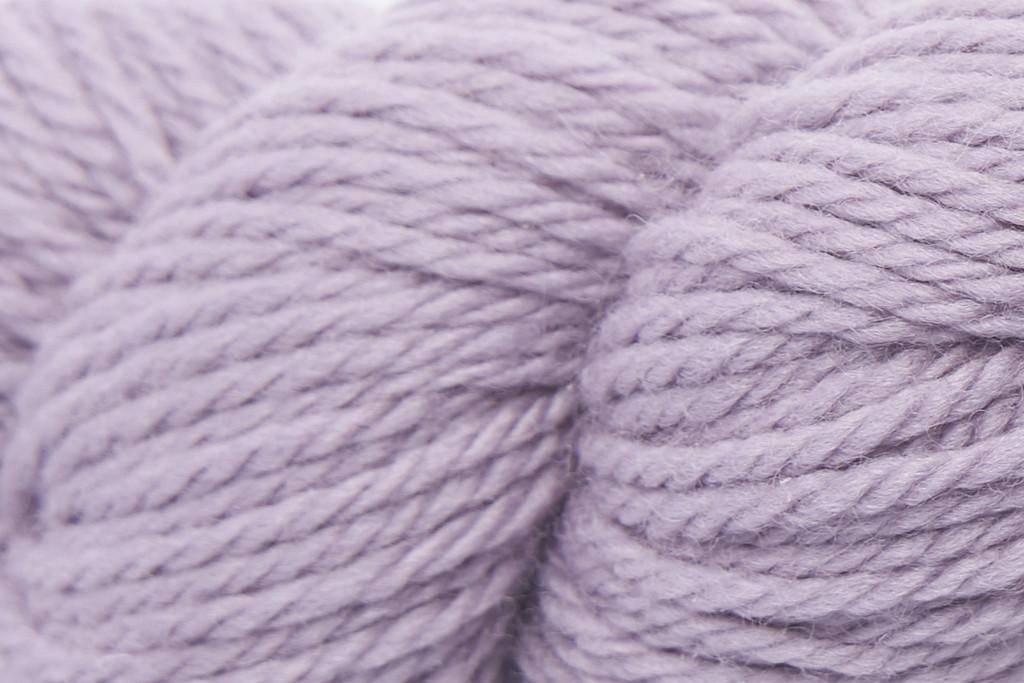 Rowan Pebble Island Aran Knitting Yarn - Desire 21