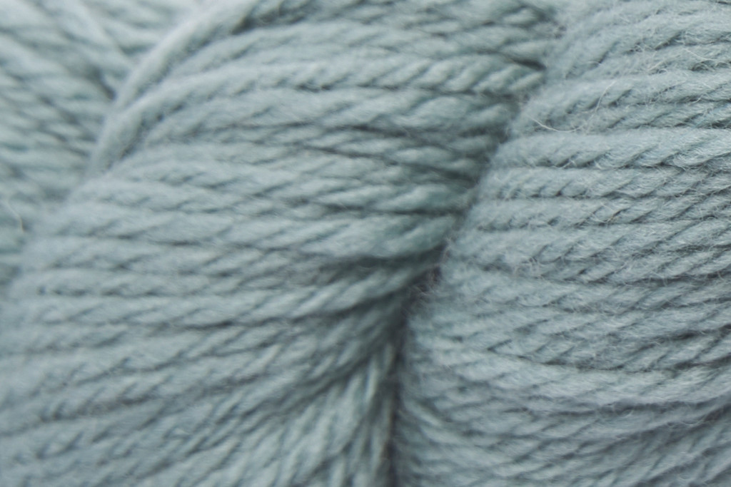 Rowan Pebble Island Aran Knitting Yarn - Tussac 23