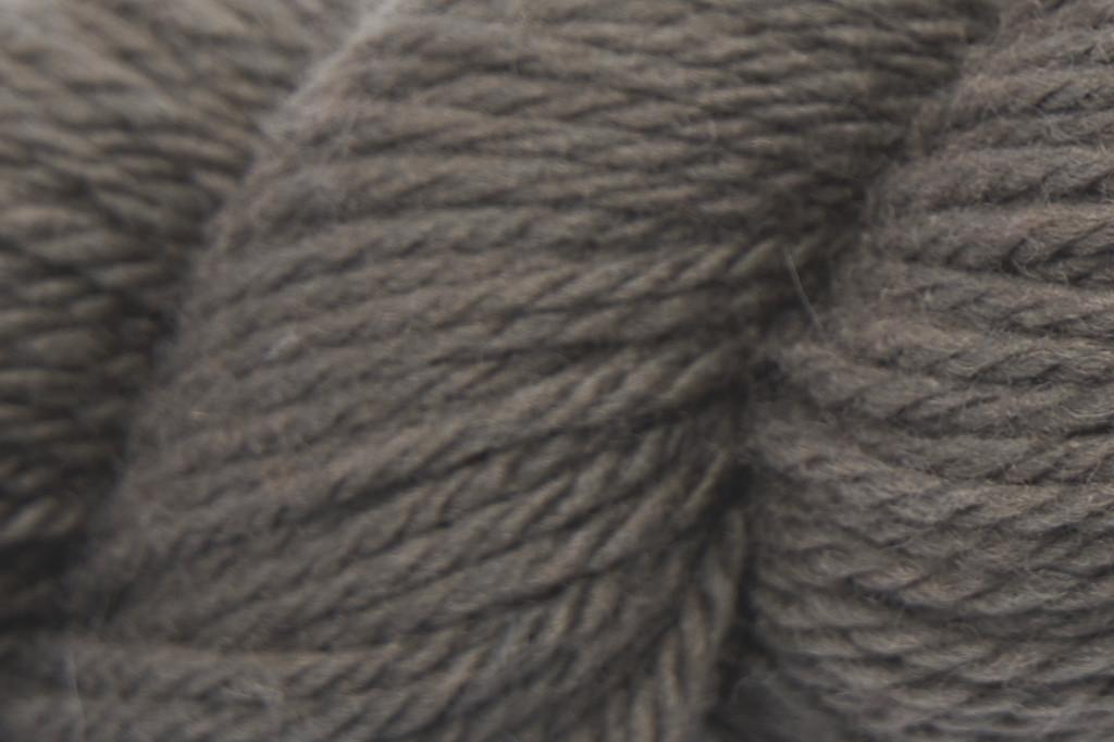 Rowan Pebble Island Aran Knitting Yarn - Teaberry 24