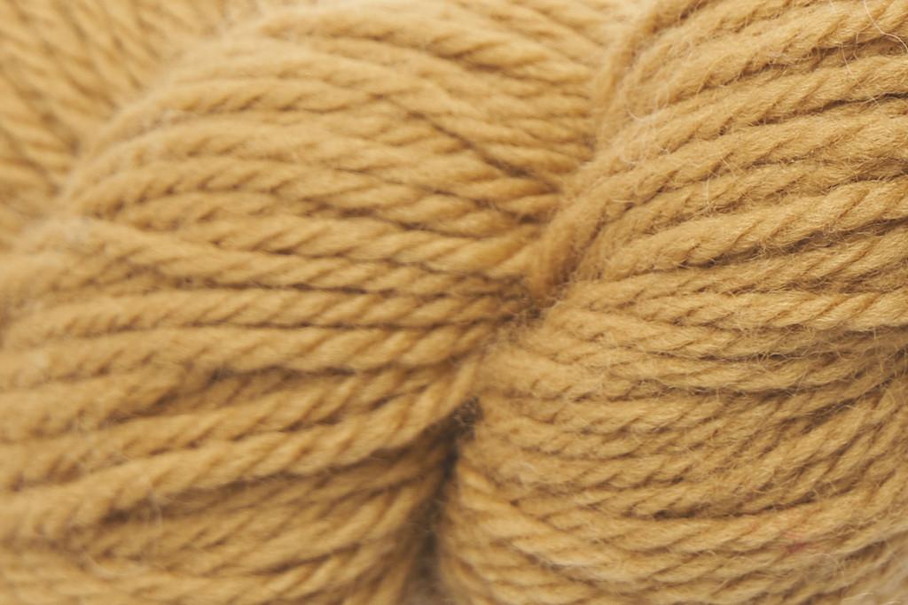 Rowan Pebble Island Aran Knitting Yarn - Rockhopper 27