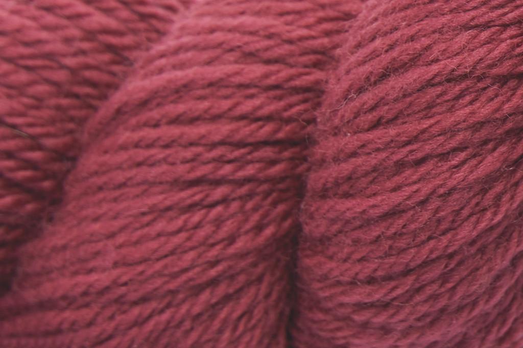 Rowan Pebble Island Aran Knitting Yarn - Diddle Dee 26