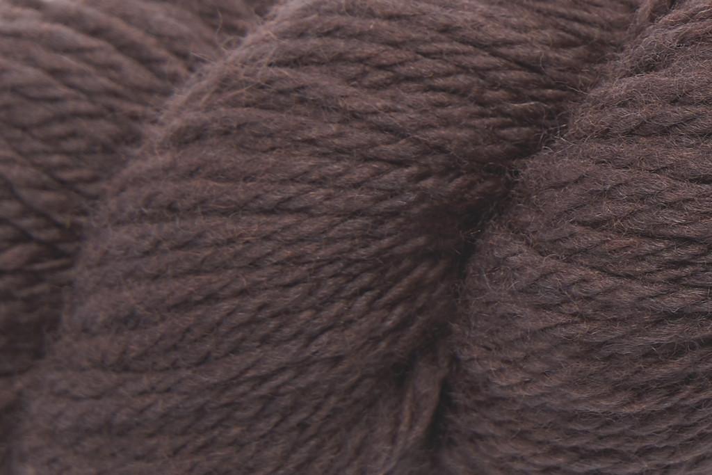 Rowan Pebble Island Aran Knitting Yarn - Kelp 28