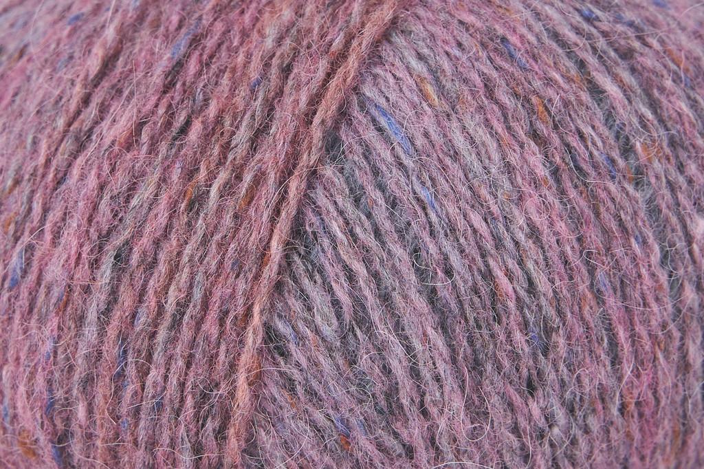 Rowan Felted Tweed Colour - 21 Blush