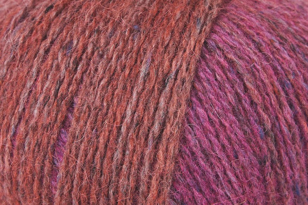 Rowan Felted Tweed Colour - 22 Ripe