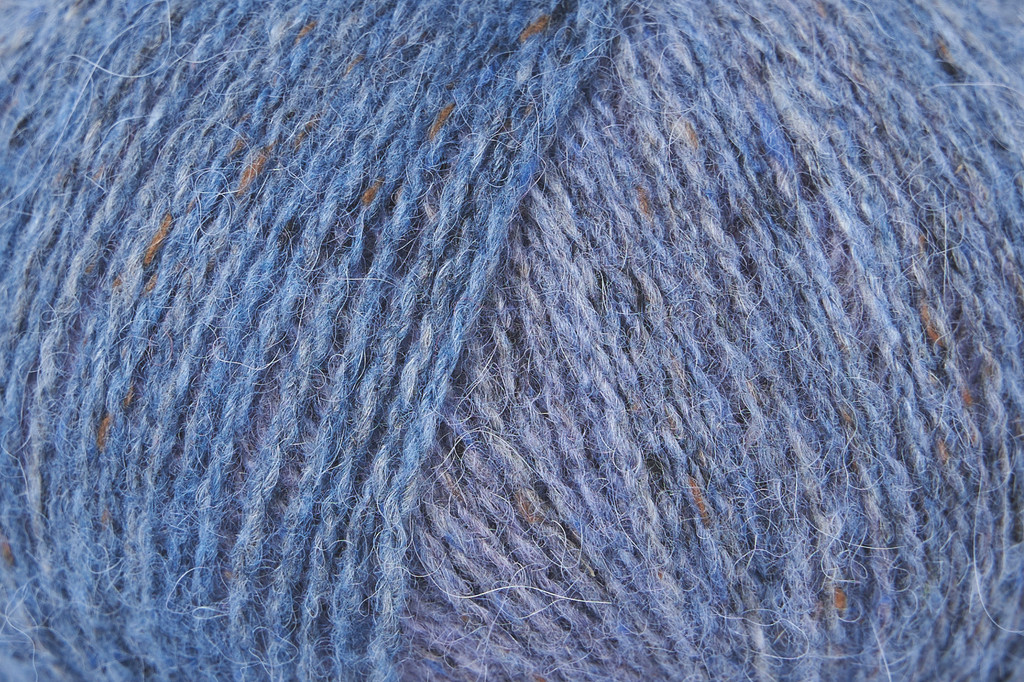 Rowan Felted Tweed Colour 25 Frost