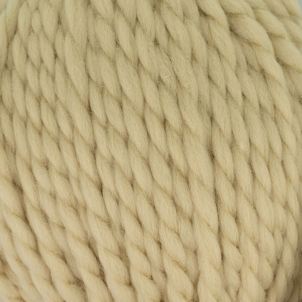 King Cole Rosarium Mega Chunky Wool   100% Merino   100g Donuts   Various Shades - 4702 Champagne Rose