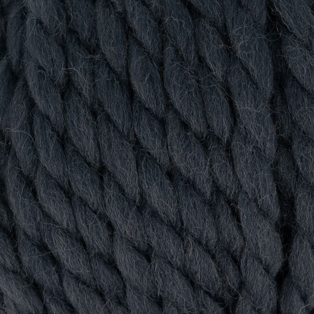 King Cole Rosarium Mega Chunky Wool   100% Merino   100g Donuts   Various Shades - 4707 Rose arch