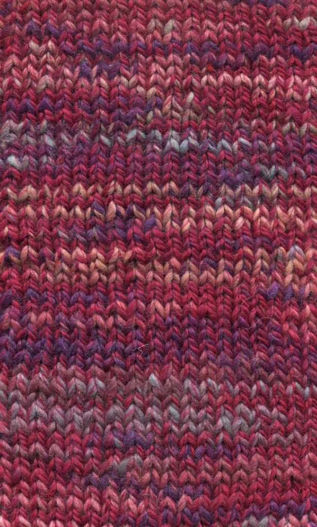 Adriafil Robin Hood Chunky Knitting Yarn, 100g Balls   Various Shades - 32 Burgundy