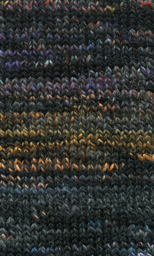Adriafil Robin Hood Chunky Knitting Yarn, 100g Balls   Various Shades - 34 Black