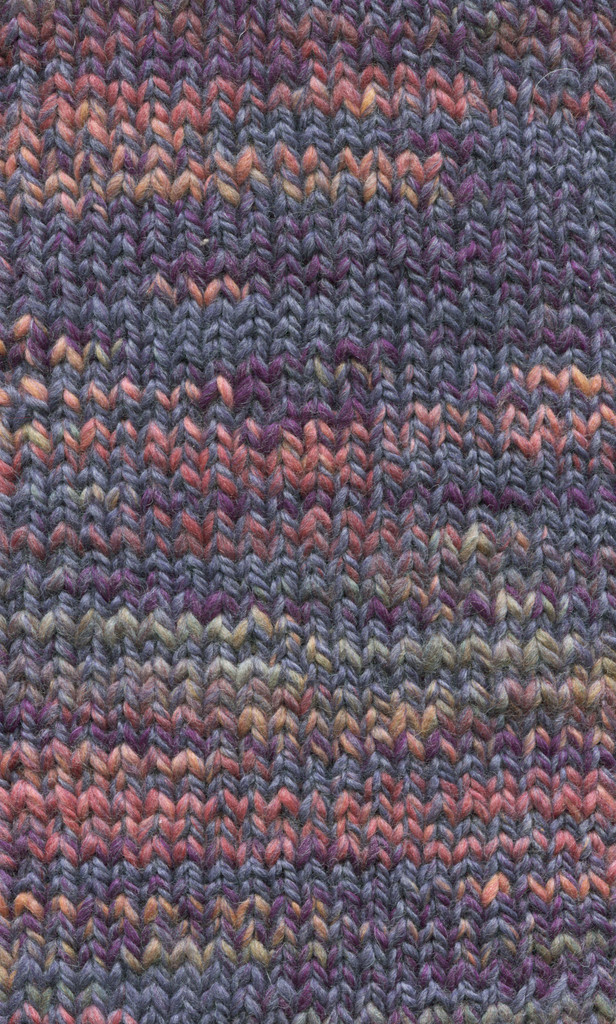 Adriafil Robin Hood Chunky Knitting Yarn, 100g Balls   Various Shades - 31 Lilac
