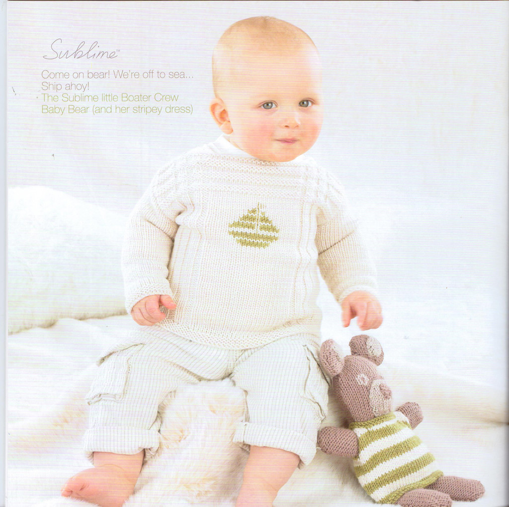 Sublime The Thirteenth Little Sublime Handbook - Sublime 668