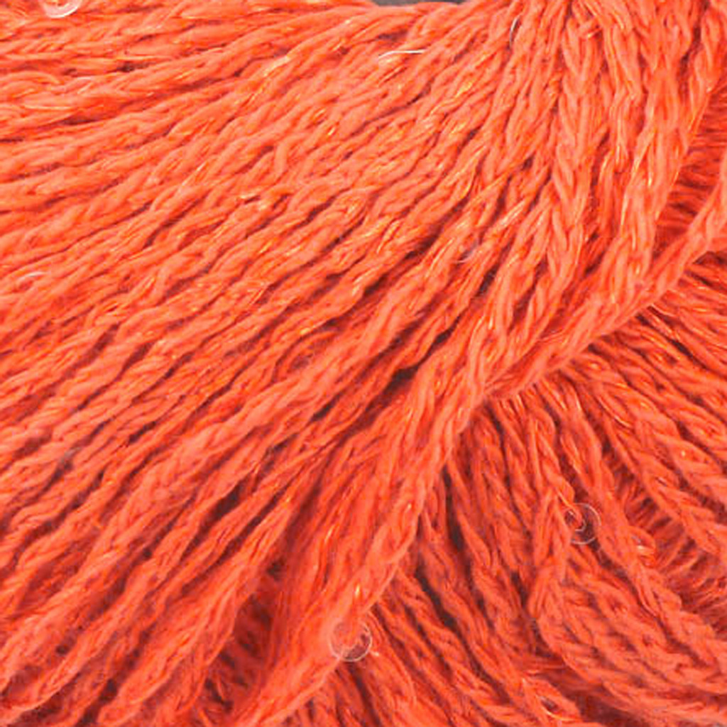 Adriafil Giada - Coral 34 close up
