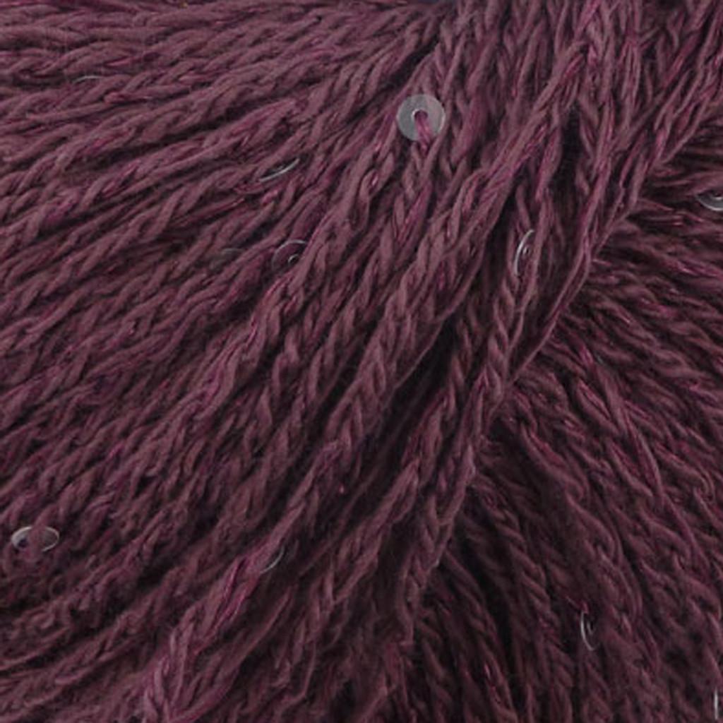 Adriafil Giada - Plum 38 close up