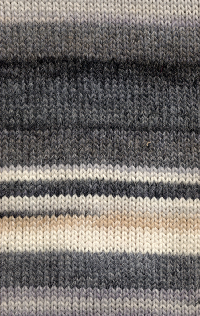 A knit up of Adriafil Mistero - 26