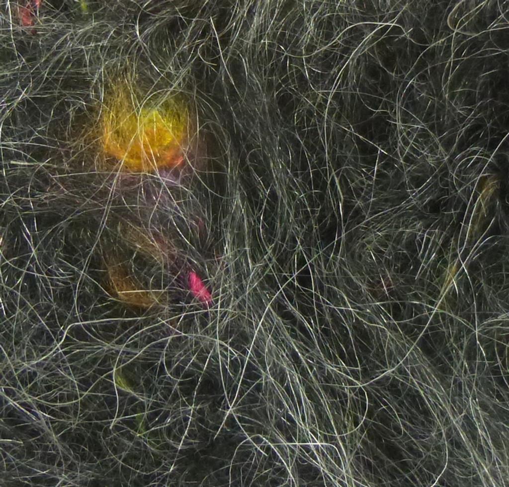 Adriafil Olimpo Yarn - Anthracite 47