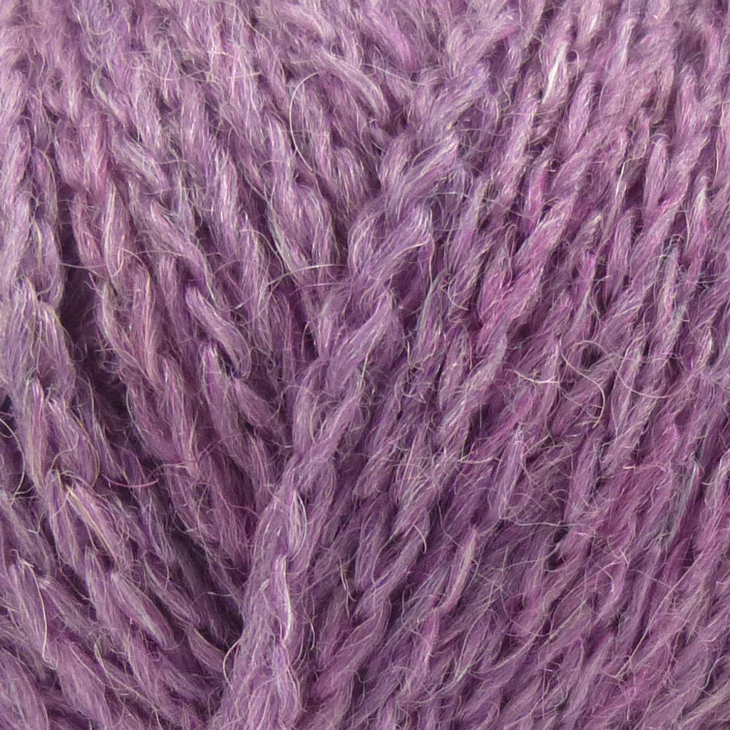 Rowan Lima - Violet 901