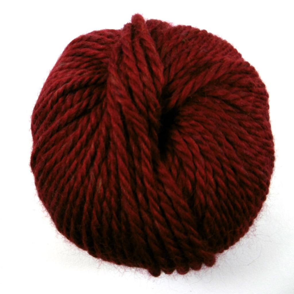 Debbie Bliss Roma Weave - Berry 53509
