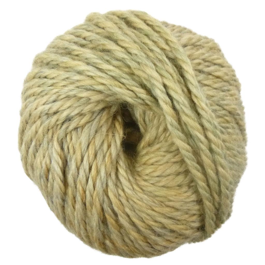 Debbie Bliss Roma Weave - Camel 53508