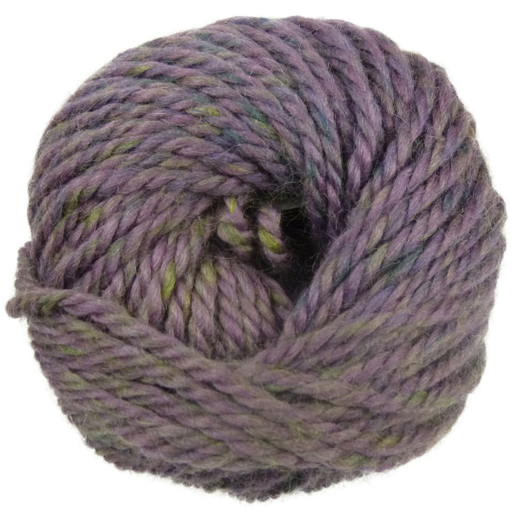 Debbie Bliss Roma Weave - Heather 53504